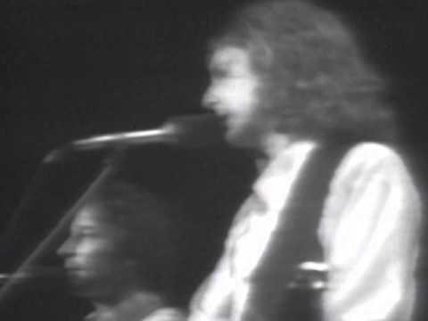 Byrds - Knocking On Heavens Door