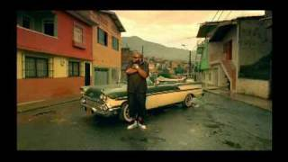 Rick Ross ft. Dream - All I Really Want