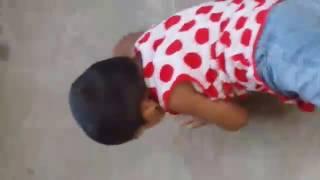 Shawoner gopon video flash