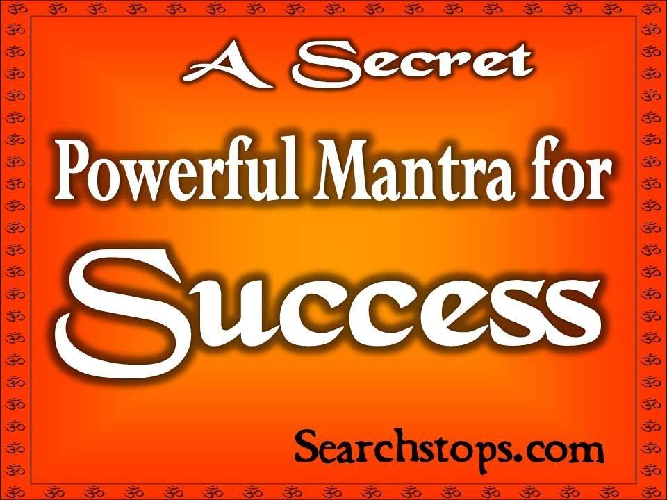 How to do Vashikaran mantra by photo