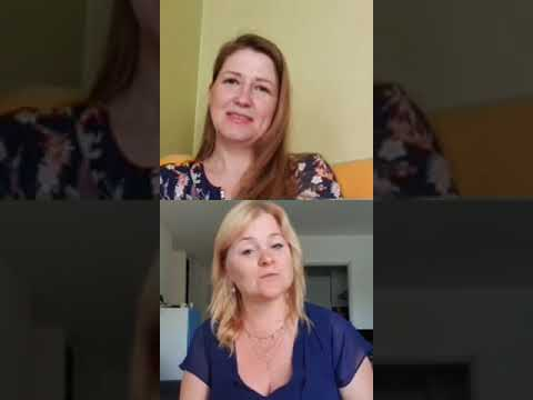 Interview psychologie act 6