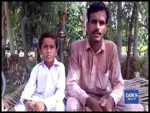 Video Statement of ex- husband of Qandeel Baloch