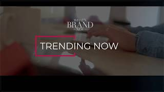 Best new products trending in May 2nd Week | 2018  | Lifestyle