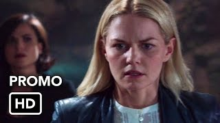 "Once Upon a Time 6x05 Promo ""Street Rats"" (HD)"