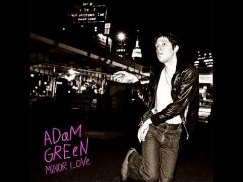Green, Adam - Stadium Soul