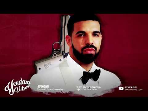 Drake   OMO ft  Offset 21 Savage  Cardi B  NEW SONG 2018