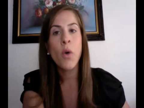 Does Congress Care About Education? (Ana Kasparian) - YouTube