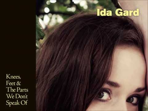 Ida Gard - The Worst Of Me