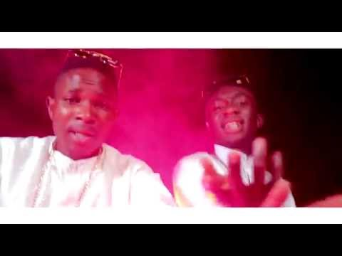 Congo Music _ Kandiée by Althasi ft Great K Oficial Music Video 2016 - YouTube