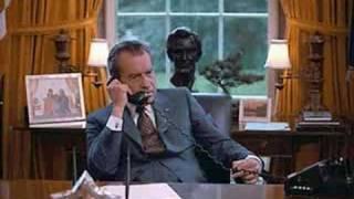 NIXON TAPES: Nixon Learns of Pentagon Papers Leak (Haig)