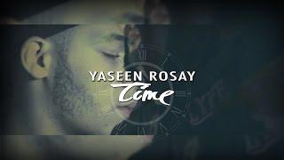 Yaseen Rosay - TIME (Depzman Tribute) | KrownMedia