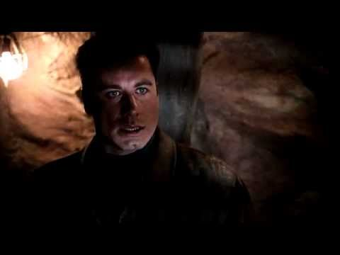 "Hans Zimmer - Тема Из К/ф ""Сломанная Стрела/ Broken Arrow"""