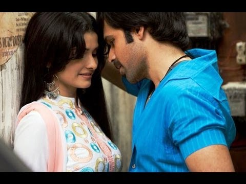 Pee Loon Tere Hoton Ki Song | Once Upon A Time in Mumbai | Emraan...