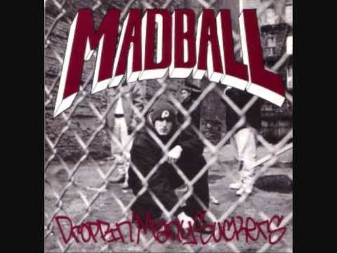 Madball - Step To You