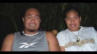 Vaniah Toloa 2008 - I'oimata