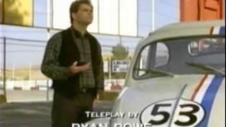Herbie The Love Bug 1997