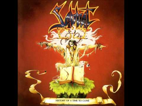 Sabbat - The Church Bizzare