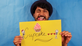 Download Mohit Ke StorySongs | SS 1-Cupcake 3Gp Mp4