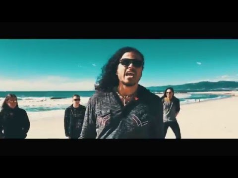 SOTO Unblame music videos 2016 metal