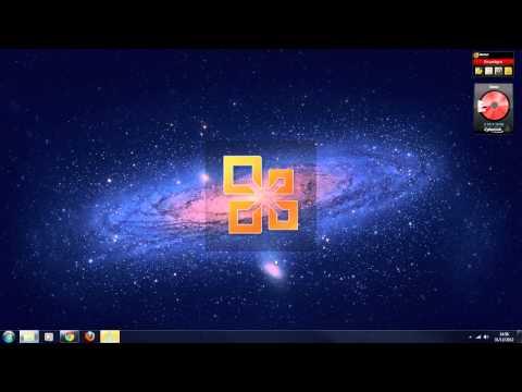 Download,instal dan mengaktifkan microsoft office 2010