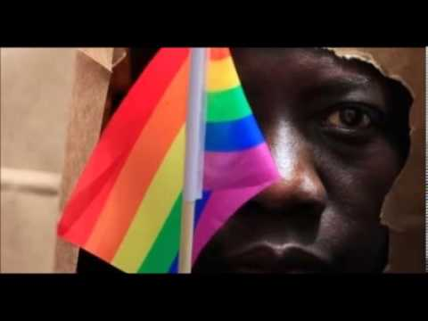 Uganda's President Vetoes Anti Gay Law