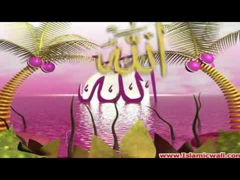 Farhan Qadri -Kehti Hai Ye Pholon Ki Rida
