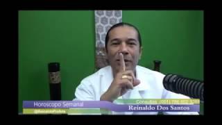 PREDICCION DEL FRAUDE EN ECUADOR: Profecia Ecuador segunda vuelta