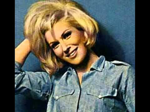 Dusty Springfield - Mama