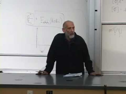 Supersymmetry & Grand Unification: Lecture 1