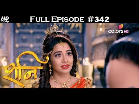 Shani - 5th March 2018 - शनि - Full Episode thumbnail
