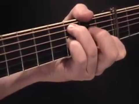 Here is a medium tempo demonstration of the quintessential flatpicking tune. This is based off Doc Watson's original recording in the key of D (capo 2nd). Ap...