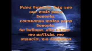 Watch Fausto Mio Tu Belleza video