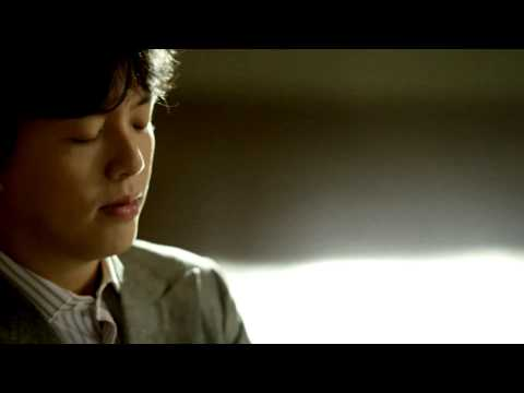 Yundi Li - Beethoven - Pathetique Sonata - 2nd Movement