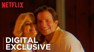 Wet Hot American Summer: First Day of Camp | Welcome to Camp Firewood [HD] | Netflix