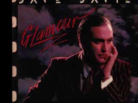 Dave Davies - Telepathy