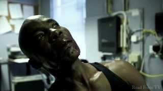 Best Jamaican Movies MUST WATCH!!!