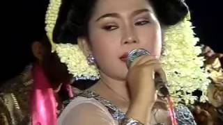 download lagu Tayub Terbaik Giyantini Cs gratis