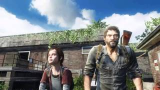 "The Last of Us™ Remastered ""It can't be for nothing"""