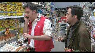 Cleveland, Ohio Training Video - Poor Customer Service Satire