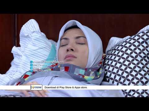 """RCTI Promo Layar Drama Indonesia """"CINTA YANG HILANG"""" Episode 290, 5 Desember 2018"""