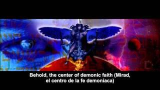 Watch Saviour Machine The Whore Of Babylon video