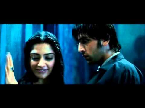 bahara bahara hua dil pehli bar ve    male version  RANBIR SONAM...