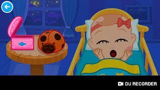 #CrazyNursery - #BabyCare | BabySitting Games | Youtube #Kids #Babies - Baby Videos - #BabyTwins
