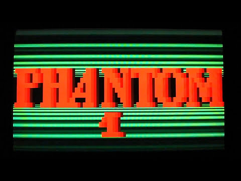 Virus.DOS.Phantom1