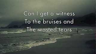Underoath - Heart Of Stone