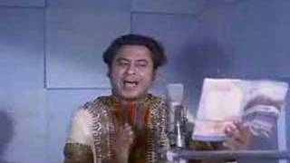 download lagu Kishore Kumar Live Studio Recording gratis