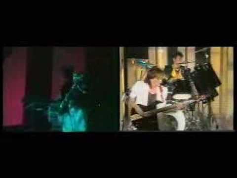 Duran Duran - Fame