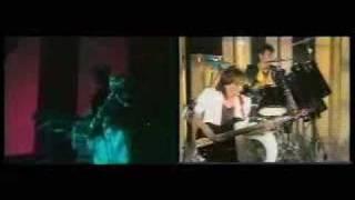 Watch Duran Duran Fame video