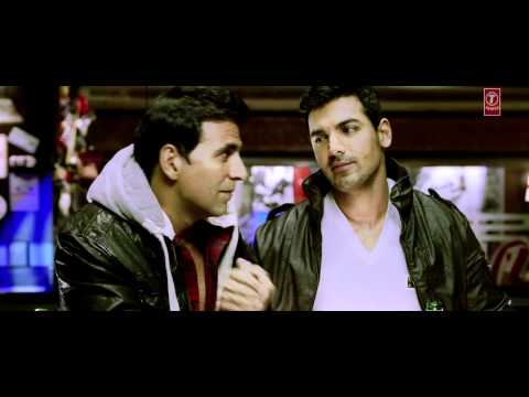 desi Boyz Trailer Feat. Akshay Kumar, John Abraham video