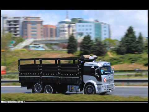 modifiyeli kamyonlar verdanoglu nakliya-www.avrupaevdeneve.com